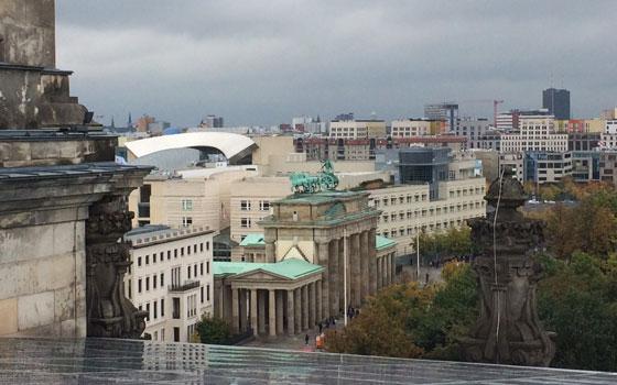 berlin-vom-dach